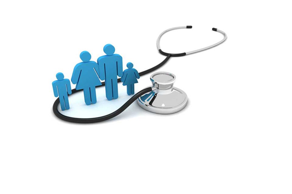Texas health insurance coverage